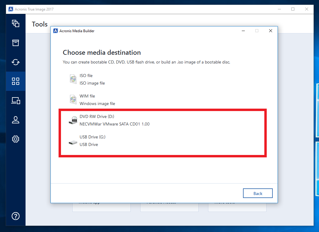 acronis true image 2015 bootable iso download
